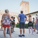 guided tour verona