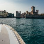 sirmione lake garda tour